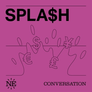 Splash by None