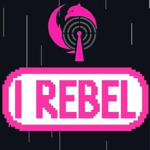 I Rebel - A Star Wars Podcast by I Rebel