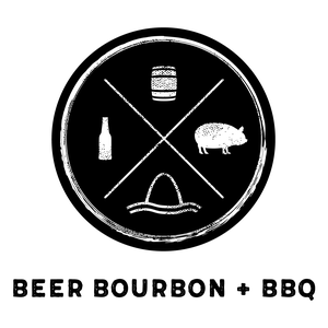 Sauced on Beer Bourbon and BBQ by Beer Bourbon BBQ