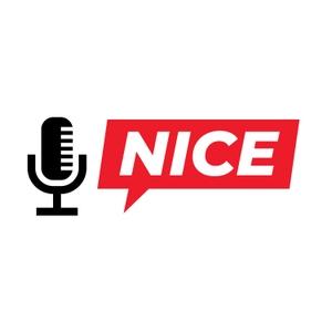 Nice Kicks Podcast by Nice Kicks