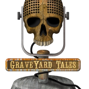 GraveYard Tales by Ghosts Paranormal Hauntings Cryptozoology History Bigfoot unexplained unknown mysteries best