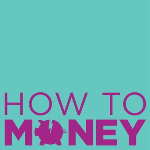 How To Money by How To Money Australia