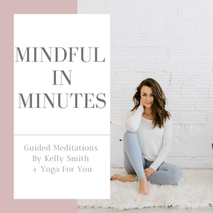 Mindful In Minutes by Mindful In Minutes