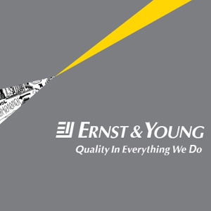 Ernst & Young ITS Global Dispatch by Ernst & Young