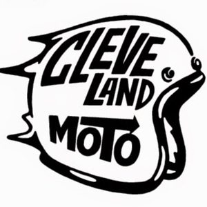 ClevelandMoto Motorcycle Podcast by Phil Waters