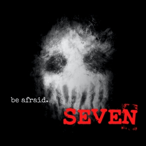 Seven: True Crime Murder by Seven