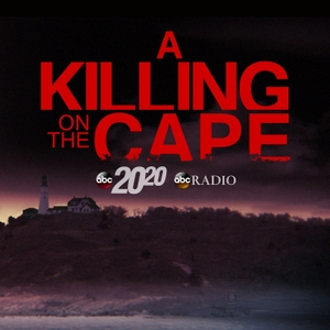 A Killing On the Cape by ABC News