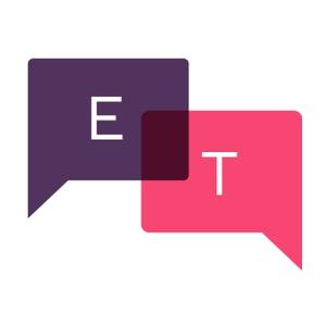 Elixir Talk by Elixir Talk