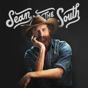 Sean of the South by Sean Dietrich