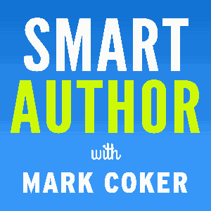 Smart Author by Mark Coker