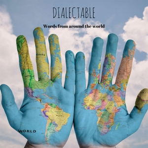 Dialectable Pod by Dialectable Pod
