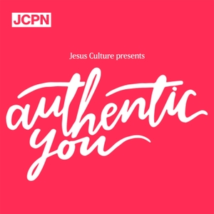 Authentic You by Jesus Culture