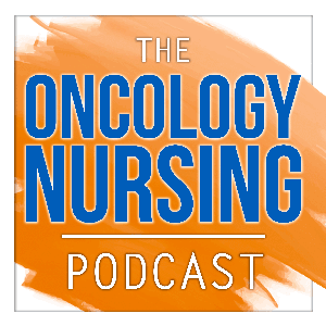 The Oncology Nursing Podcast by Oncology Nursing Society