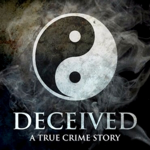 Deceived by Russell Delbert Johnson