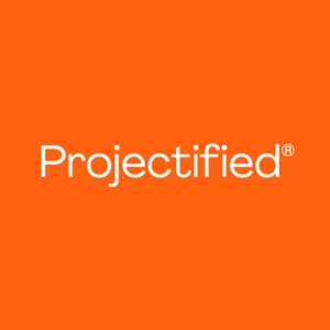Projectified with PMI by Project Management Institute