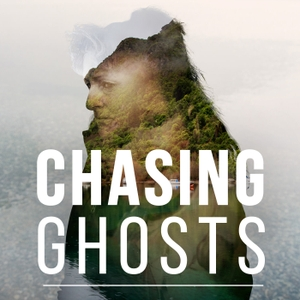 Chasing Ghosts by NZ Herald