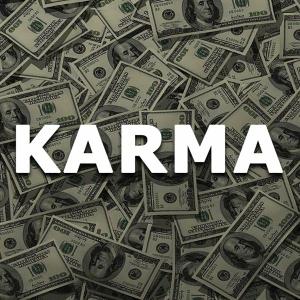 BET/DFS Karma by BET/DFS Karma
