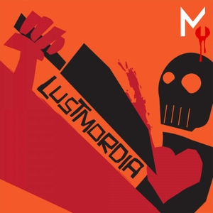 Lustmordia by murder.ly