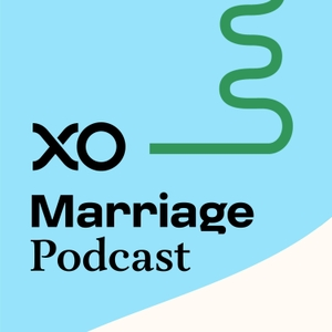 XO Marriage Podcast by Brent Evans, XO Podcast Network
