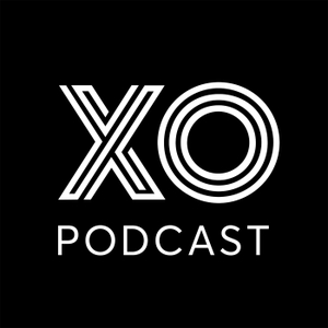 XO Marriage Video Podcast from MarriageToday by MarriageToday