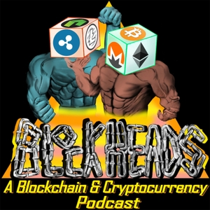 Blockheads Pod by Blockheads Pod