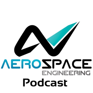 Aerospace Engineering Podcast by Rainer Groh – Aerospace Engineer and Researcher