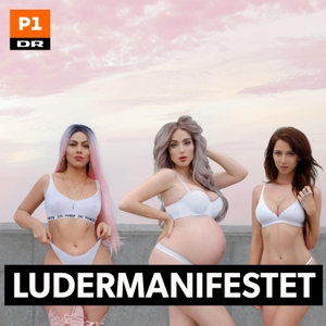 Ludermanifestet by DR