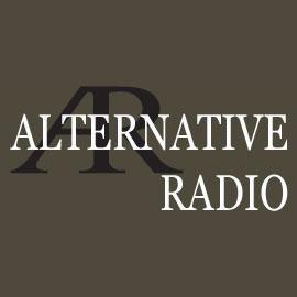 AlternativeRadio by David Barsamian