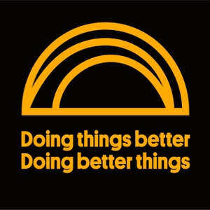 Making things better and making better things by Mark Shayler's podcast from the Woodshed.