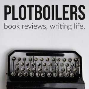 Plotboilers: Book Reviews and Writing Life by Emily Brady