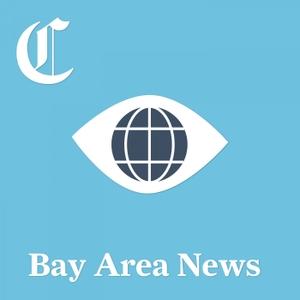 San Francisco Chronicle Bay Area - Spoken Edition by San Francisco Chronicle