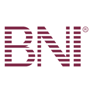 BNI Podcast by BNI Viet Nam