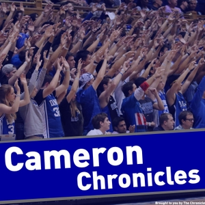 Cameron Chronicles by The Duke Chronicle