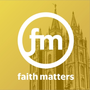 Faith Matters by Faith Matters Foundation