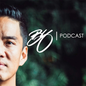 Billy Yang Podcast by Billy Yang
