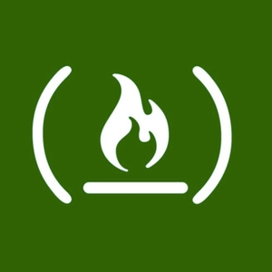 The freeCodeCamp Podcast by freeCodeCamp