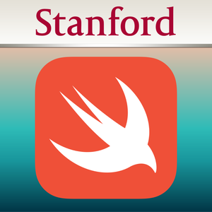 Developing iOS 11 Apps with Swift by Paul Hegarty