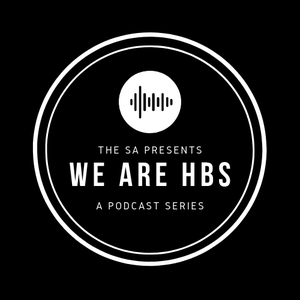We Are HBS by Harvard Business School Student Association
