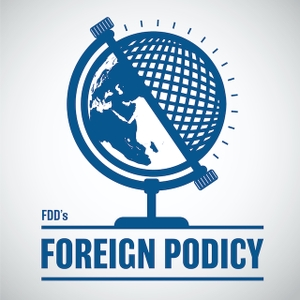 Foreign Podicy by FDD