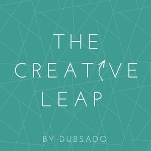 The Creative Leap by Dubsado
