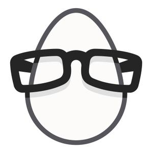 egghead.io developer chats by Joel Hooks and John Lindquist