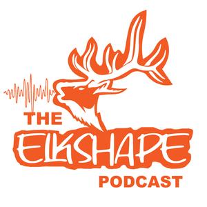 ElkShape by Dan Staton