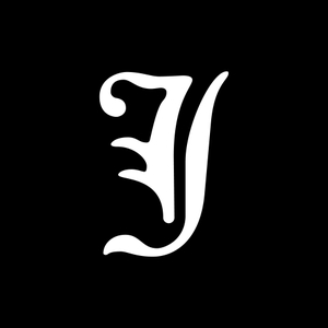 The Josias Podcast by The Editors