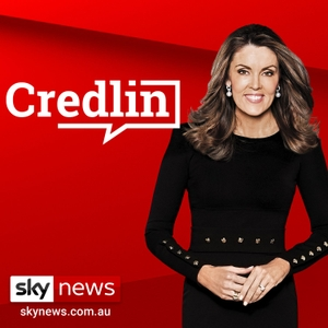 Sky News - Credlin by Sky News Australia / NZ