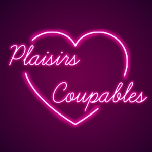 Plaisirs Coupables by Goom