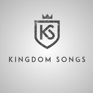 Kingdom Songs Podcast by Wisdom Moon