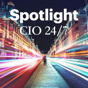 Accenture CIO Podcast by Accenture