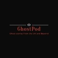 Ghost Pod by www.ghostpod.co.uk