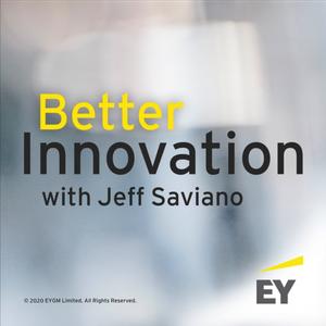 Better Innovation by EY