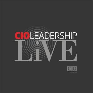 CIO Leadership Live by IDG